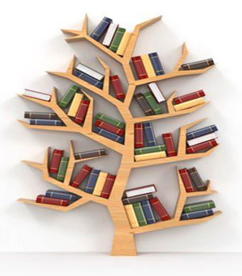 bibliotheque partagée etrillet